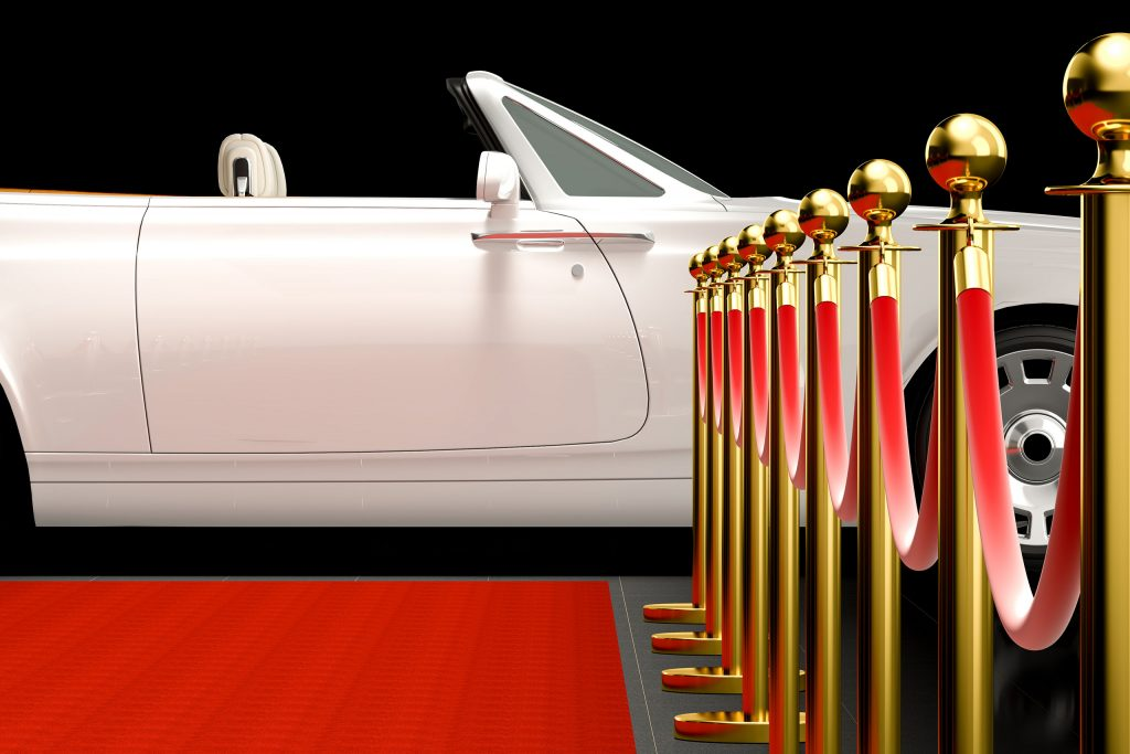 Luxury Lifestyle Concept Scaled 1 1024x683
